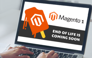 Magneto 1.9 Supports End In 2020. Are You Ready For It?