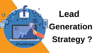 Answer 5 Questions Before Starting Facebook Promotion Campaigns No views