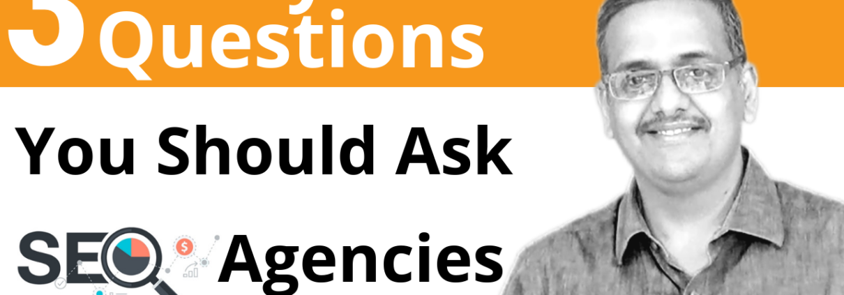 How To Effectively Answer Client's Tricky Questions During SEO Meetings?