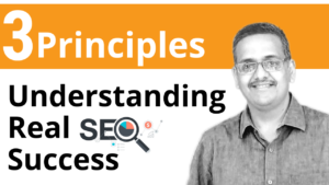 How To Plan Your SEO Campaigns For Leads, Sales And Online Branding?