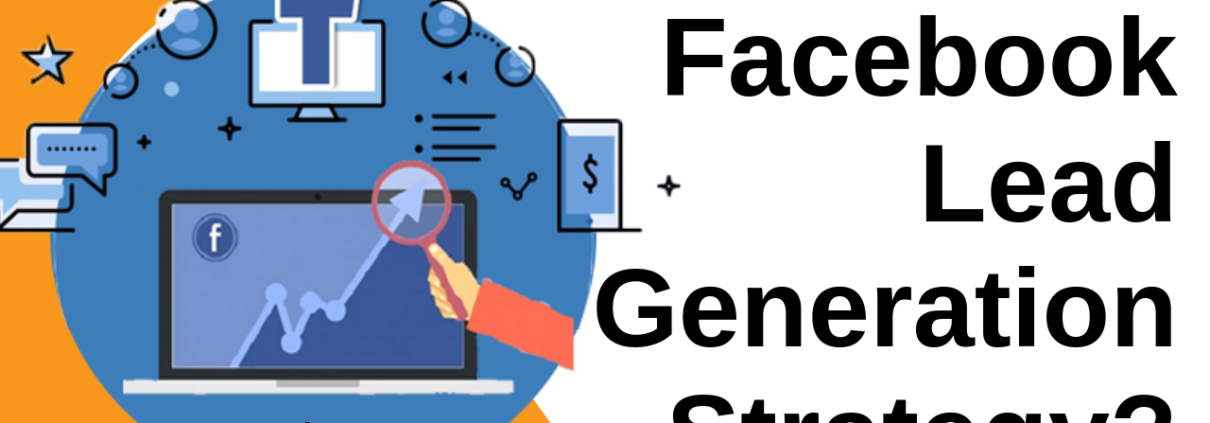 Answer 5 Questions Before Starting Facebook Promotion Campaigns