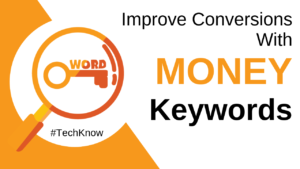 Money Keyword in SEO