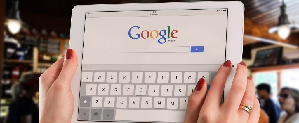 How AI is Disrupting Google Search?