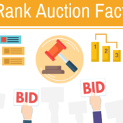 What you need to know about Google Ads and Facebook Ads Auction Platforms