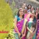 ZoomYourTraffic Wishes You a Happy Gudi Padwa