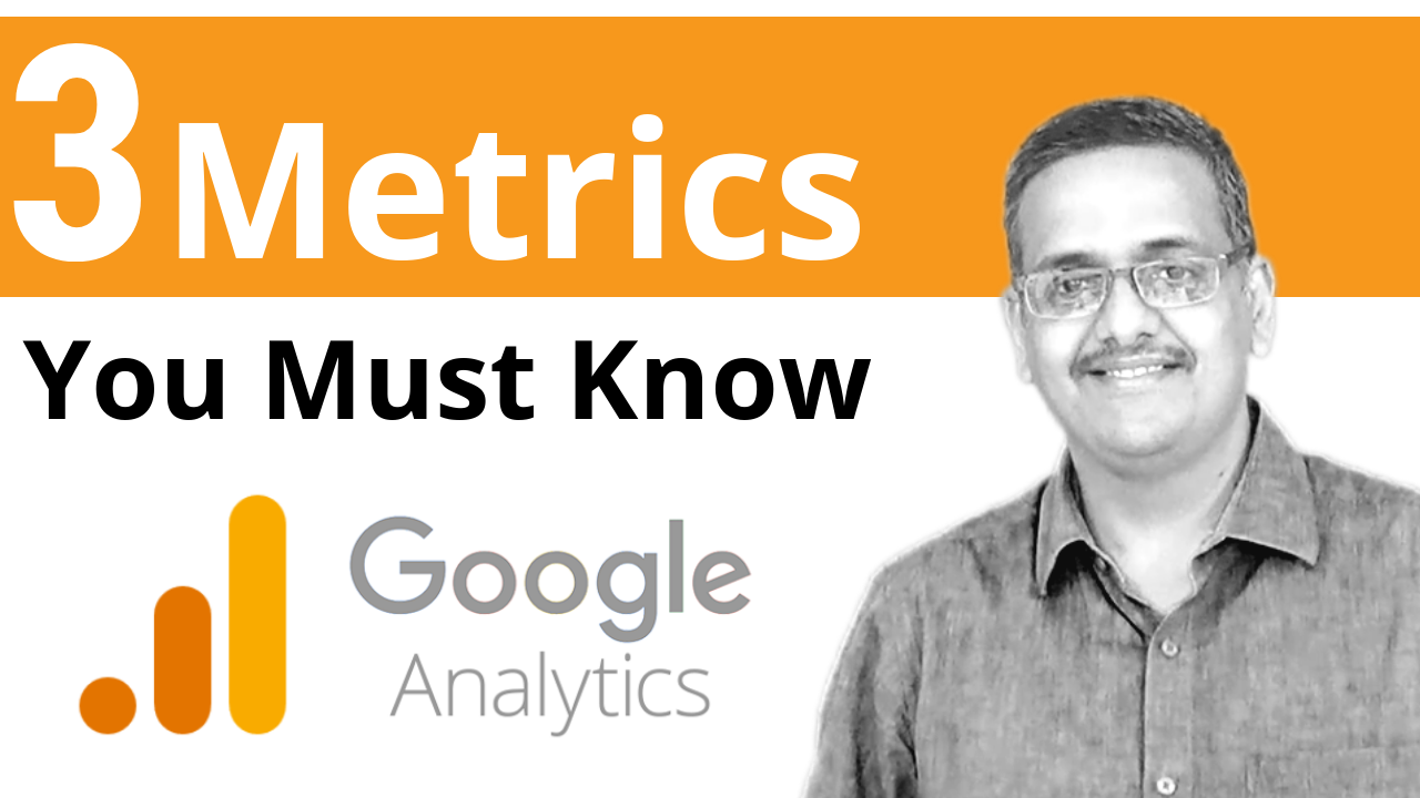 How To Use Google Analytics For Relevant Traffic, Engagement, Leads And Sales?
