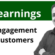 How WhatsApp Engagement Campaigns Are Helpful For B2B Customers?