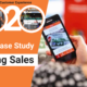 2020 Year Of O2O- B2B2C eCommerce Industry Case Study On How To Build Sales?